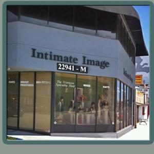 ii-storefront