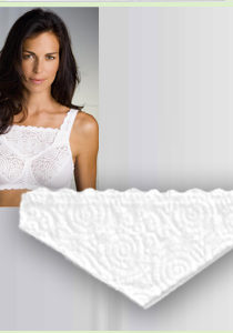 ii-product-images-camisole-bra-insert