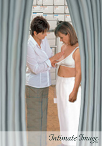 intimate-image-private-breast-prosthesis-fitting