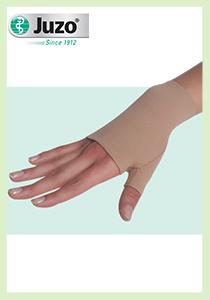 juzo-basic-glove1101