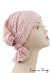 scarves-cb-donna