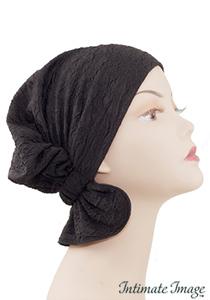 scarves-cb-phoebe