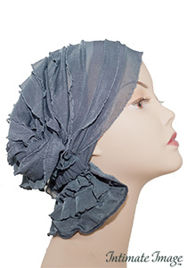scarves-cb-susanb