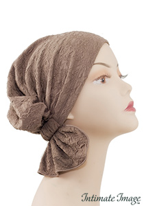 scarves-cb-tanya