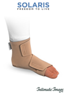 solaris_readywrap_foot_beige
