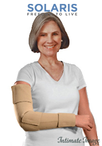 solaris_readywrap_full_arm_beige