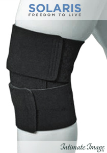 solaris_readywrap_knee_black