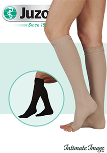 juzo-2100-compression-stockings