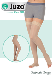 juzo-basic4400-knee-pantyhose
