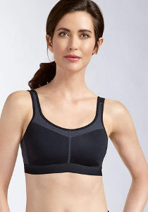 PowerSBMediumSupport_1152_black_grey_lingerie_detail_210x320