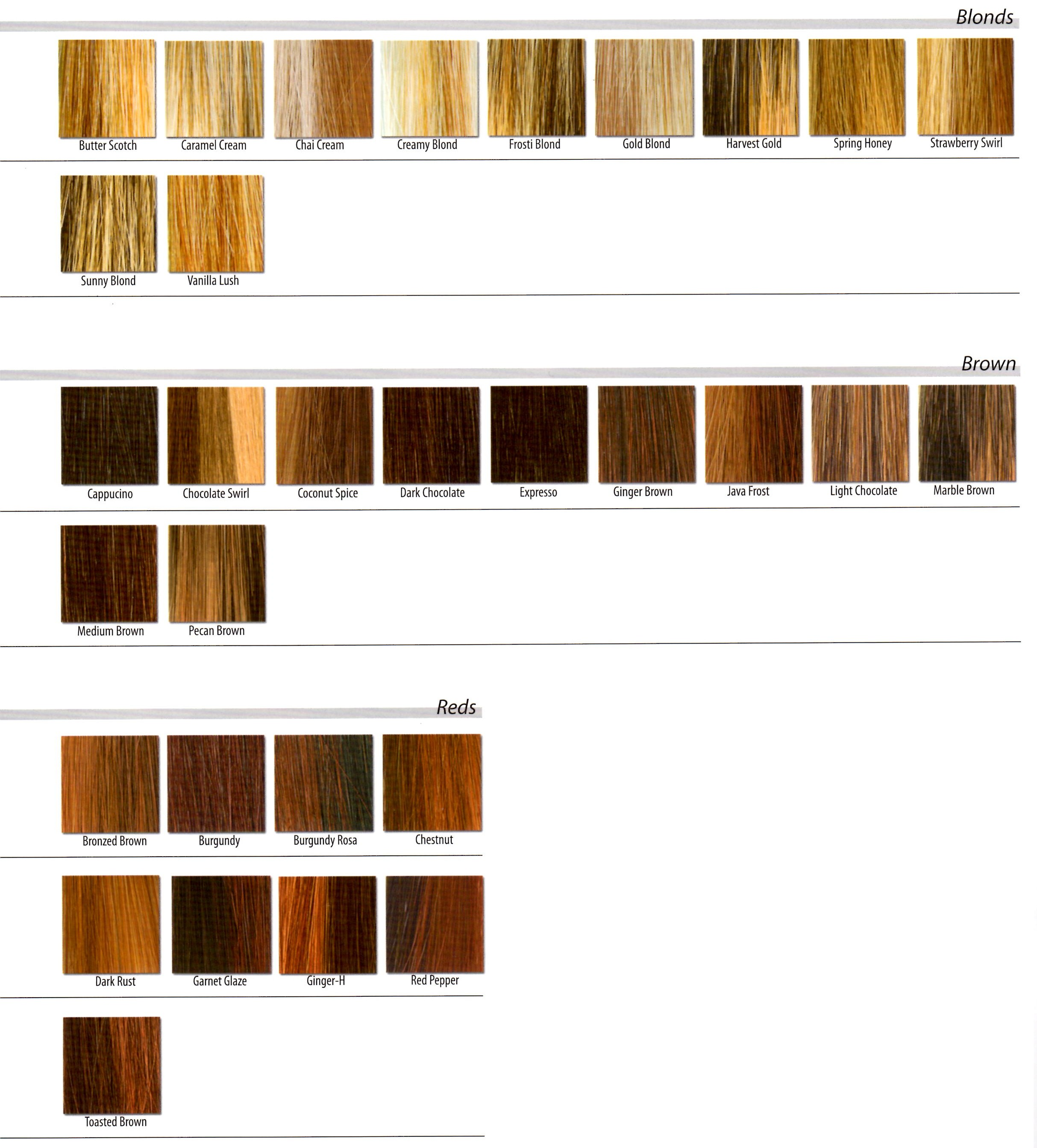Samantha by amore intimate image rene of paris color chart nvjuhfo Gallery